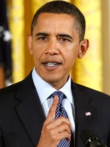 President Barack Obama Favorite Color Songs Music Drink Hobbies Biography