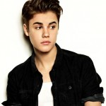 Justin Bieber Favorite Things Color Food Movie Number Biography