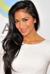 Nicole Scherzinger Favorite Color Food Makeup Products Hobbies Biography