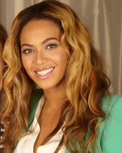 Beyonce Favorite Things Food Color Sport Hobbies Movie Song Biography Facts