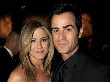 Jennifer Aniston Family Tree Father, Mother Name Pictures