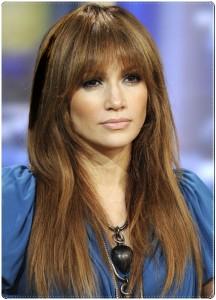 Jennifer Lopez Favorite Things Biography Net worth
