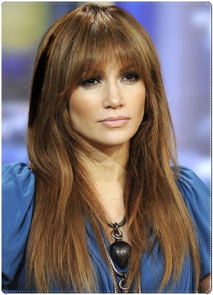 Jennifer Lopez Favorite Things Color Food Perfume Sports Music Biography