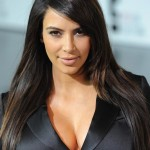 Kim Kardashian Favorite Color Drink Perfume Food Designer Makeup Biography