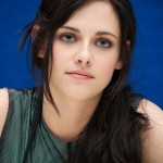 Kristen Stewart Favorite Things Color Bands Food Sports Hobbies Biography Facts