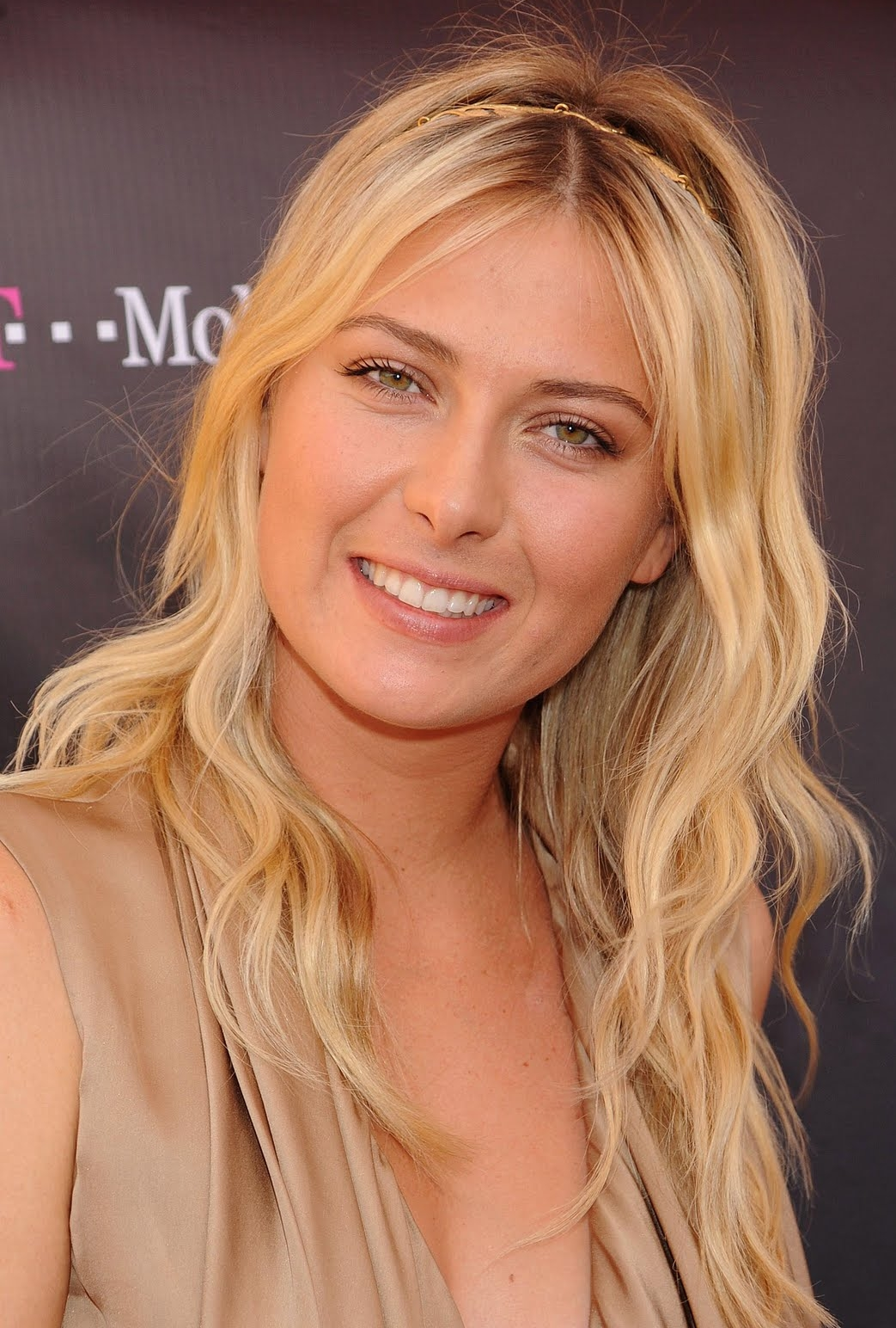 maria sharapova 2017maria sharapova instagram, maria sharapova wiki, maria sharapova biography, maria sharapova wikipedia, maria sharapova twitter, maria sharapova boyfriend, maria sharapova interview, maria sharapova 2017, maria sharapova vk, maria sharapova net worth, maria sharapova facebook, maria sharapova 2016, maria sharapova parfum, maria sharapova news, maria sharapova sports illustrated, maria sharapova nike, maria sharapova and grigor dimitrov, maria sharapova autobiography, maria sharapova house, maria sharapova husband