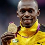 Usain Bolt Favorite Color Food Music Animal Hobbies Team Biography Facts