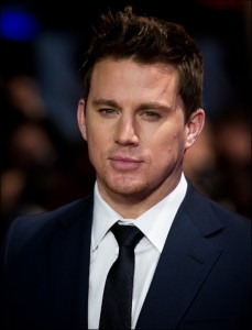 Channing Tatum Favorite Color Food Movies Biography