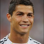 Cristiano Ronaldo Favorite Color Music Cologne Hobbies Movie Biography