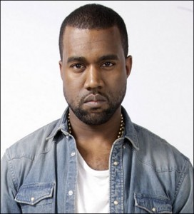 Kanye West Favorite Color Books Food Rapper NBA Team Movie Hobbies Biography