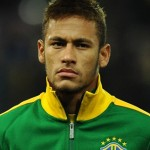 Neymar Jr Favorite Color Music Soccer Player Biography