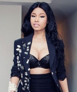 Nicki Minaj Family Tree Father, Mother Name Pictures