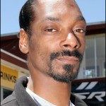 Snoop Dogg Favorite Food NFL NBA Teams Color Weed Hobbies Biography