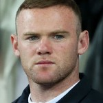 Wayne Rooney Favourite Hobbies Movie Biography