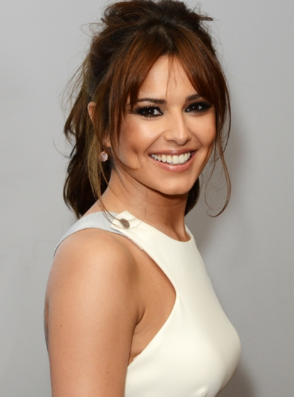 Cheryl Cole Favorite Color Drink Sports Animal Hobbies ... Cheryl Cole