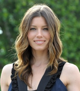 Jessica Biel Favorite Color Movies Music Things Biography Facts