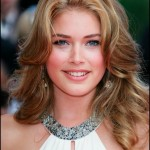 Doutzen Kroes Favorite Music Food Color Makeup Beauty Products Biography