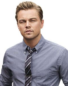 Leonardo DiCaprio Favorite Color Drink Music Movies Food Hobbies Biography