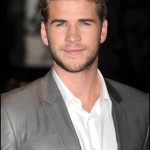 Liam Hemsworth Favorite Color Food Music Movie Book Hobbies Biography
