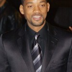 Will Smith Favorite Color Food Music Sports Football Team Hobbies Biography