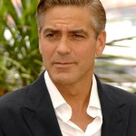 George Clooney Favorite Color Song Sports Team Food Biography