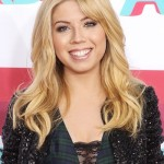 Jennette McCurdy Favorite Color Food Animal Movie Hobbies Biography