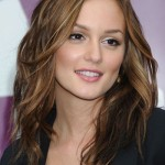 Leighton Meester Favorite Color Books Song Perfume Biography
