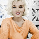 Marilyn Monroe Favorite Color Flower Hobbies Food Music Drink Books Biography