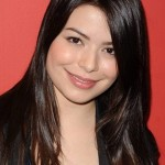Miranda Cosgrove Favorite Color Food Band Movie Holiday Biography