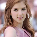 Anna Kendrick Favorite Music Color Food Movies Biography