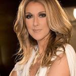 Celine Dion Favorite Things Songs Food Color Hobbies Biography