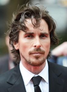 Christian Bale Favorite Music Books Food Hobbies Biography