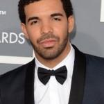 Rapper Drake Favorite Movie Color Food Sport Team Biography