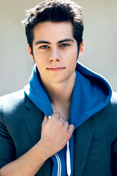 Dylan o brien net worth salary house car single amp family 2016