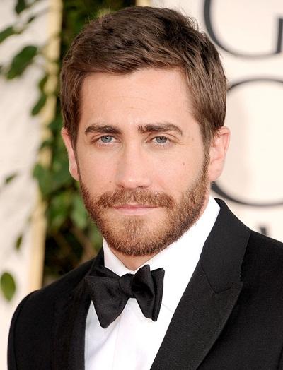 Jake Gyllenhaal Favorite Music Bands Food Color Hobbies ... Jake Gyllenhaal