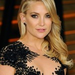 Kate Hudson Favorite Perfume Music Books Food Movie Biography