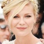 Kirsten Dunst Favorite Music Food Movies Hobbies Biography