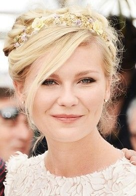 Kirsten dunst crazybeautiful - 1 part 8