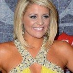 Lauren Alaina Favorite Things Color Music Movies Biography