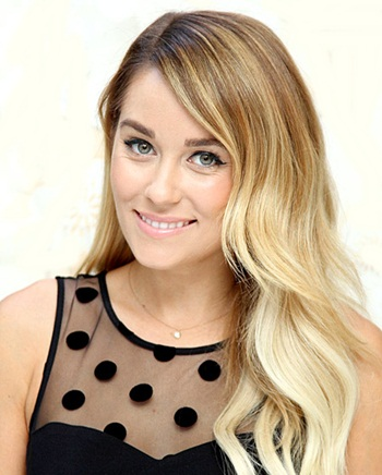 Lauren Conrad Favorite Perfume Designer Things