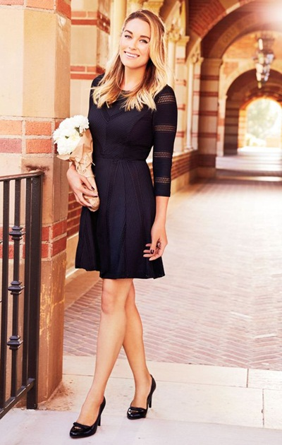 Lauren Conrad Favorite Things