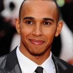 Lewis Hamilton Favourite Food Music Color Hobbies Biography
