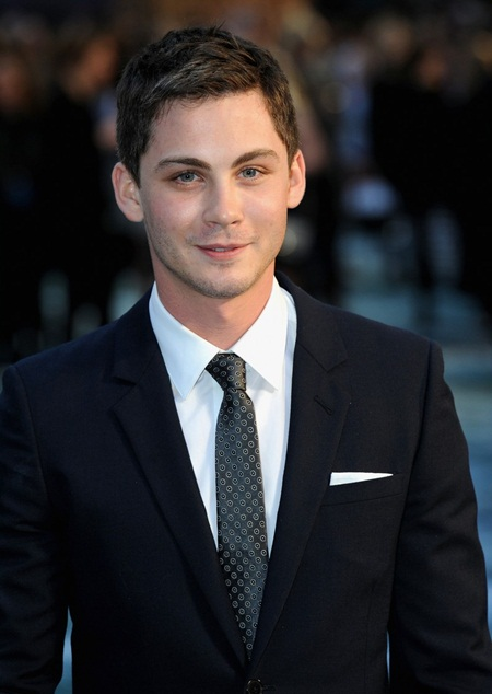 Logan Lerman Biography