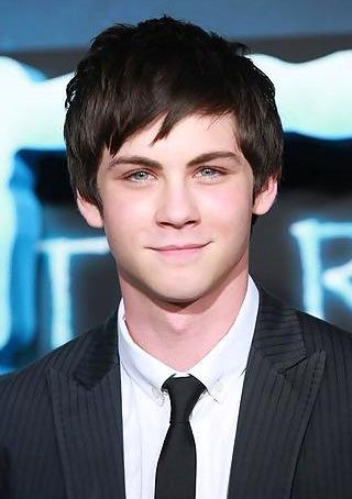 Logan Lerman Favorite Movies Music Animal Biography