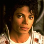 Michael Jackson MJ Favorite Color Movie Food Hobbies Biography