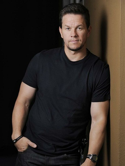 Mark Wahlberg Favorite Music Movies Color Food Biography Mark Wahlberg