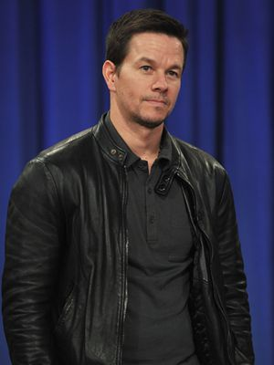 Mark Wahlberg Favorite Things