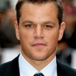 Matt Damon Favorite Movies Food Music Hobbies Biography