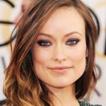 Olivia Wilde Body Measurements Bra Size Height Weight Eye Hair Color Stats