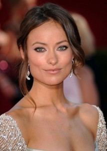 Olivia Wilde Favorite Books Music Color Movies Food Biography